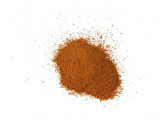 Cinnamon (Crumbs)